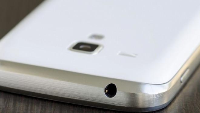 De ce trebuie să ţii telefonul cu ecranul în jos, atunci când nu îl foloseşti