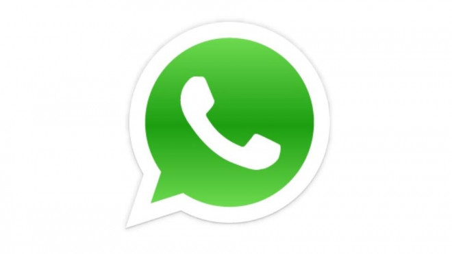 WhatsApp A PICAT