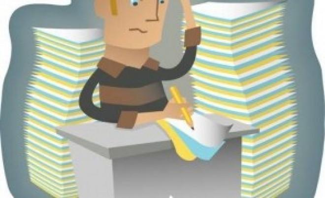 Scad sau nu scad veniturile IT-iștilor? PSD: Problema se va rezolva!