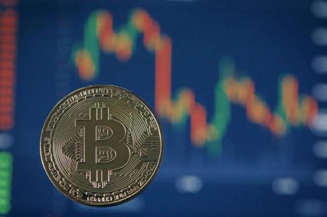 Fenomenul Bitcoin explicat