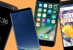 De ce a ajuns să coste un smartphone cât patru frigidere