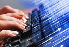 România, pe locul 5 în lume la viteza internetului