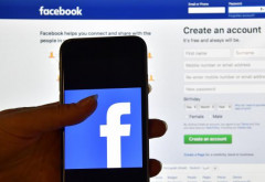 """Facebook va dezavantaja postările care """"cerşesc"""" like-uri şi share-uri"""