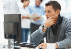 Vești bune pentru IT-iști: Ce lege va fi adoptată în privința veniturilor angajaților din sectorul IT