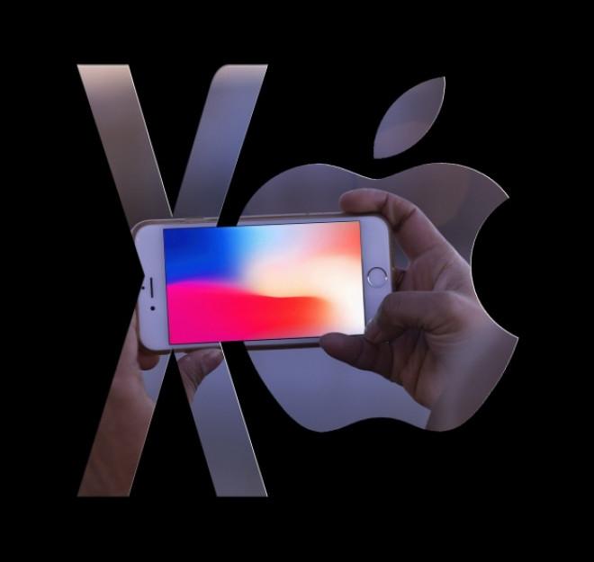 Scad prețurile pentru iPhone X și iPhone 8. Cât vor costa telefoanele peste doar câteva luni