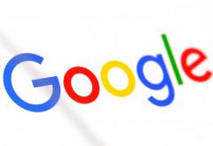 Avertisment important al specialiştilor! Iată ce este interzis să cauţi pe Google! Dacă nu respecţi aceste reguli, vei avea mari probleme
