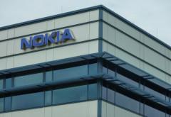După 6 ani de la lansarea unui smartphone cu cameră de 41MP, Nokia pregătește un alt gadget surprinzător