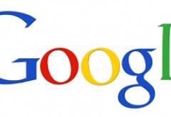 Google a cheltuit 18 milioane de dolari pentru lobby