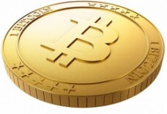 Bitcoin e în cădere liberă. Cat au ajuns sa valoreze si Ethereum şi litecoin