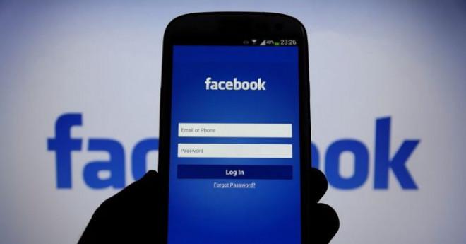 Cert-ro avertizează asupra unei campanii false care circulă pe Facebook!