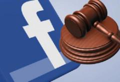 Lovitură dură pentru Facebook: Compania, obligată să plătească BANI GREI, după acuzaţiile că ar fi ÎNŞELAT investitorii