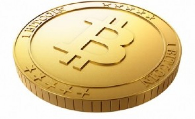 Românii cu Bitcoin, în vizorul ANAF