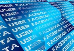 Românii, cel mai ușor de manipulat prin Facebook