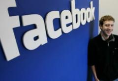 Mark Zuckerberg, măsuri EXTREME după scandalul Facebook. 270 de pagini operate de o agenţie rusă, închise
