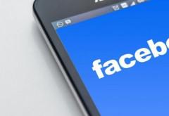 """Ce va face Facebook pentru a evita un viitor scandal în genul """"Cambridge Analytica"""""""