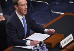 Zuckerberg anunță dezastrul: Date ale utilizatorilor Facebook au fost vândute de Kogan şi altor companii, în afară de Cambridge Analytica