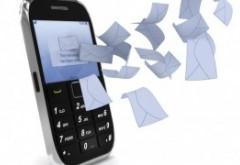 Dispare celebrul SMS: noua tehnologie care îl va înlocui