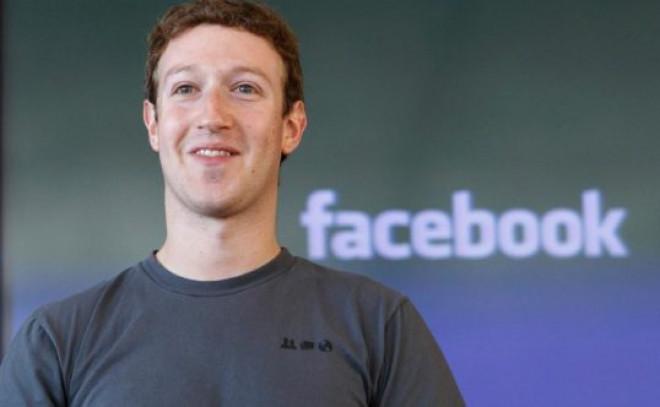 Facebook ar putea începe să fie pe bani! Cât ne-ar costa un abonament lunar