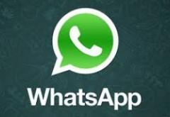 Schimbări radicale la WhatsApp: Cui îi va fi INTERZISĂ folosirea serviciului de mesagerie
