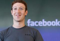 Facebook lansează primul serial: Ce cunoscută actriță va fi eroina