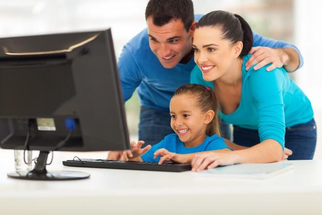 Ce trebuie sa stii inainte sa achizitionezi calculatoare second hand pentru familia ta