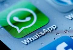Facebook adaugă o funcţie mult aşteptată la WhatsApp