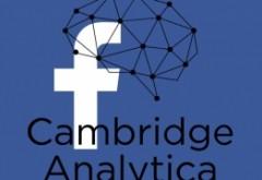 Facebook, în centrul unui nou scandal. Vestea care va scoate din sărite toţi utilizatorii