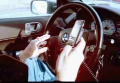 """A fost lansat """"Mum Button"""", un sistem care trimite mesaje automate către părinţi îngrijoraţi"""