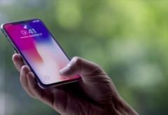 Apple face o mare SCHIMBARE! Toţi posesorii de iPhone vor fi afectaţi