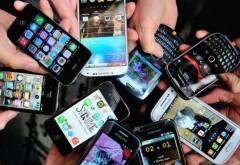 Probleme serioase pentru cei care deţin aceste modele de telefoane: Un bug software ar putea trimite la întâmplare toate pozele din telefon