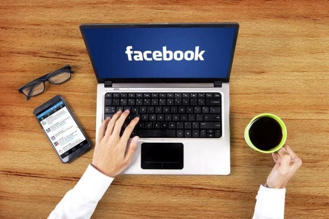 Facebook anunță că românii vor vedea mai puține știri false sau senzaționale, începând de joi
