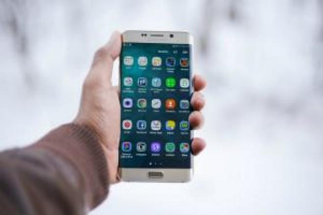 Top 10 smartphone-uri care se strica cel mai des