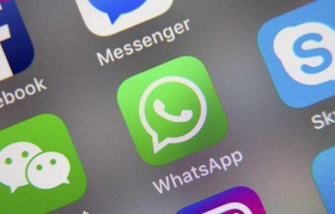 WhatsApp VA ŞTERGE chaturile, fotografiile și videoclipurile. Totuşi, există o SOLUŢIE PENTRU SALVAREA datelor