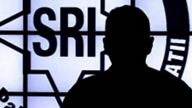 SRI: Atacuri cibernetice de amploare asupra unor instituţii financiare din România, în perioada iunie-august 2018