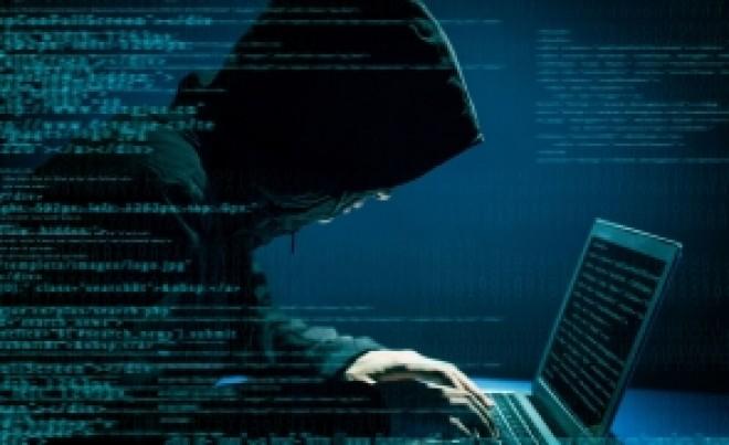 Cine sunt hackerii care au atacat băncile din România. În 2013 au furat un miliard de euro