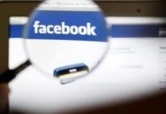 Facebook încearcă să combată DEZINFORMAREA: Credibilitatea utilizatorilor este evaluată pe o scară de la 1 la10