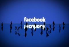 Eroare pe Facebook: Mesajele dispar la scurt timp de la publicare