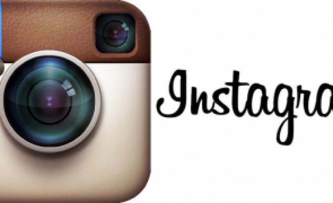 Schimbare majoră pe Instagram! Rețeaua de socializare lansează o funcție pentru a elimina conturile false