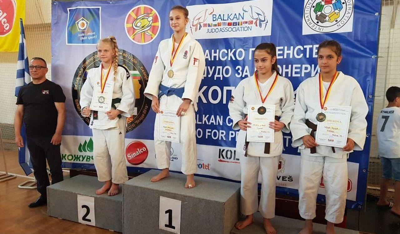 Click pentru a mari imaginea judo.jpg