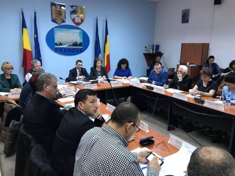Click pentru a mari imaginea consiliul_prahova.jpg