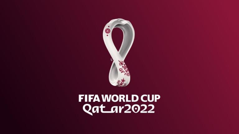 Click pentru a mari imaginea Logo-Qatar-768x432.jpg