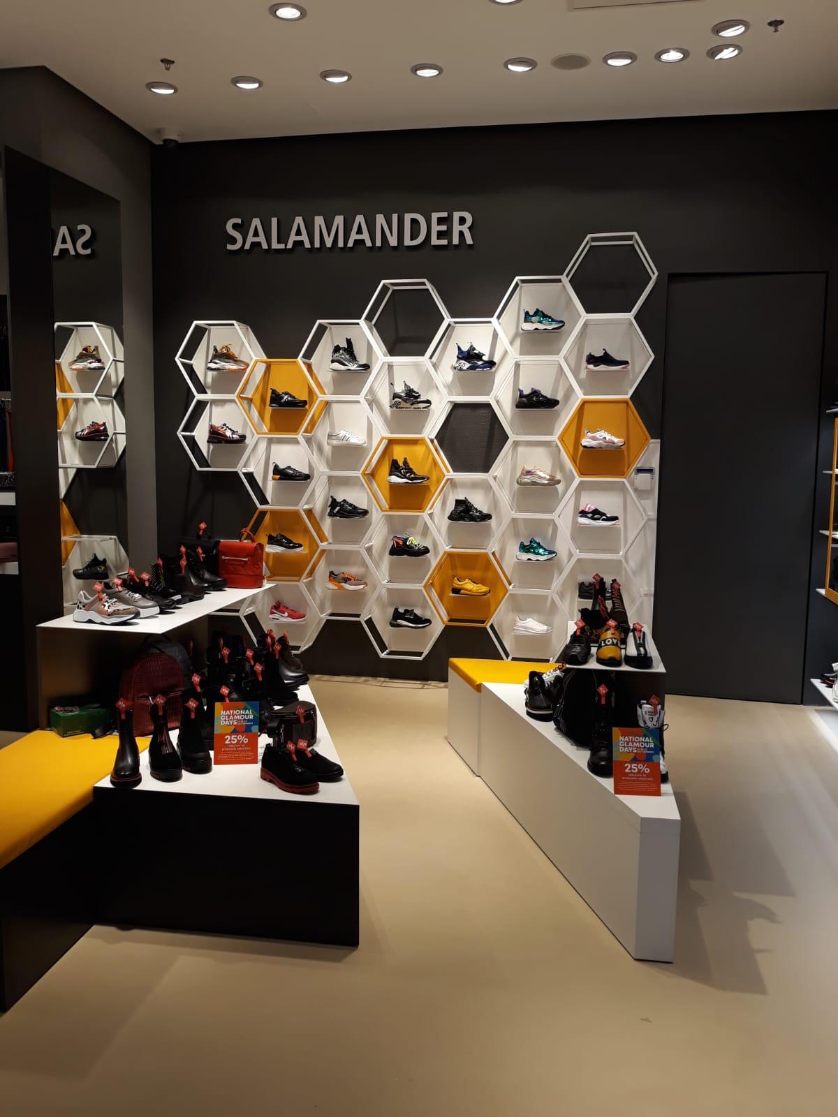 Click pentru a mari imaginea Salamander_Ploiesti Shopping City.jpg