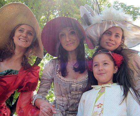 Click pentru a mari imaginea www-ploiesteanca-ro-dana-volosevici01.jpg