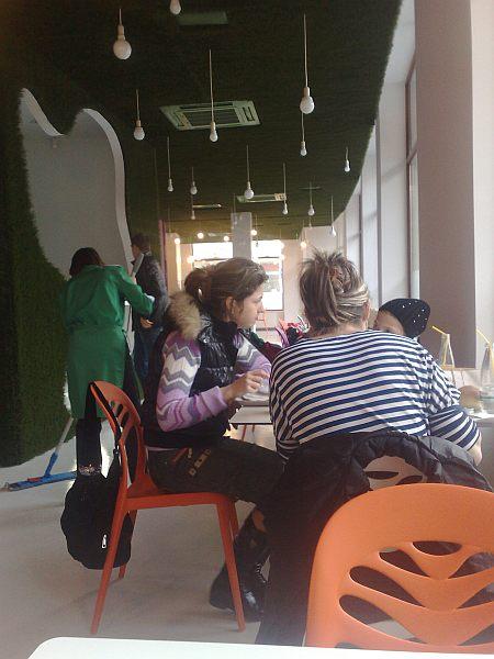 Click pentru a mari imaginea restaurant-terra-verde-ploiesti-florin-bercea01.jpg