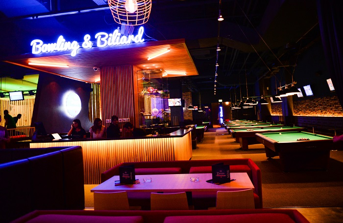 Click pentru a mari imaginea Zappa Club&Lounge1.jpg