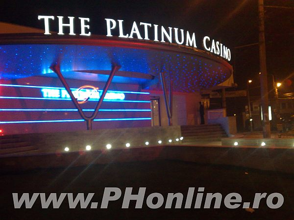 Maxima euro casino casino resterants atlantic city