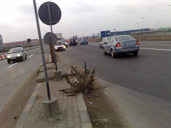 Click pentru a mari imaginea marcaje rutiere dn1 02.jpg