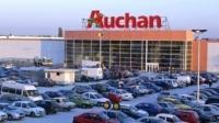 Schimbare la Auchan Ploiesti. Ce se va intampla cu magazinele din incinta hipermarketului