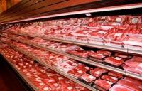DSVSA Prahova porneste în căutarea cailor din carnea de vită