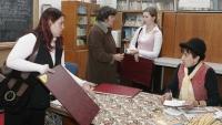 Criză de cadre didactice în unităţile de învăţământ din Prahova
